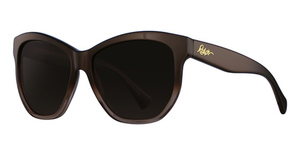 Ralph RA5219 Sunglasses