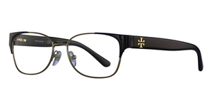 Tory Burch TY1051 Eyeglasses