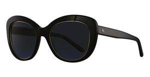 Ralph Lauren RL8149 Sunglasses
