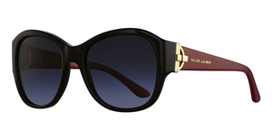 Ralph Lauren RL8148 Sunglasses
