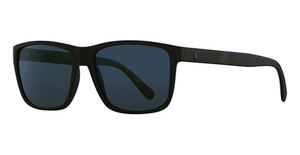 Polo PH4113 Sunglasses