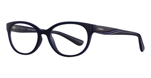Vogue VO5103 Eyeglasses