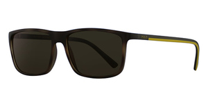 Polo PH4115 Sunglasses