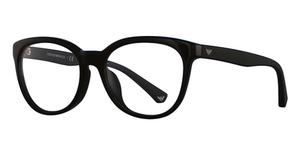 Emporio Armani EA3105F Eyeglasses