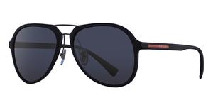 Prada Sport PS 05RS Sunglasses
