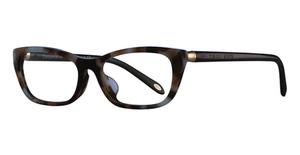 Tiffany TF2136F Eyeglasses