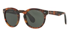 Ralph Lauren RL8146P Sunglasses