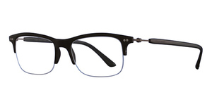 Giorgio Armani AR7113 Eyeglasses