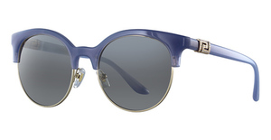 Versace VE4326B Sunglasses