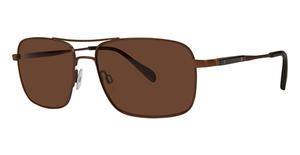 Randy Jackson Sun S927P Eyeglasses