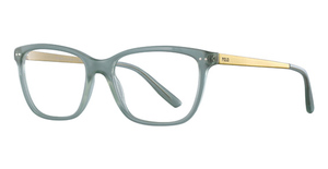 Polo PH2167 Eyeglasses