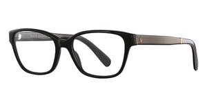 Polo PH2165 Eyeglasses