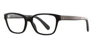 Polo PH2165 Eyeglasses