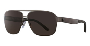 Polo PH3105 Sunglasses