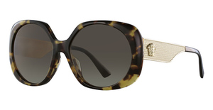 Versace VE4331A Sunglasses