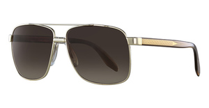 Versace VE2174 Sunglasses