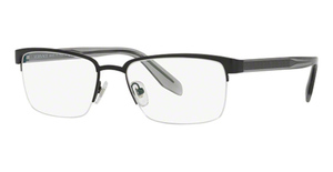 Versace VE1241 Eyeglasses