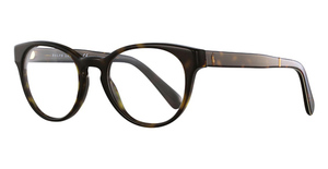 Polo PH2164 Eyeglasses