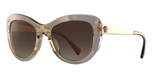 Versace VE4325A Sunglasses