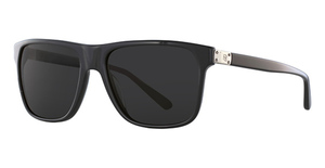 Ralph Lauren RL8152 Sunglasses