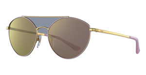 Vogue VO4023S Sunglasses