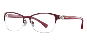 Vogue VO4027B Eyeglasses