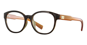 Armani Exchange AX3040F Eyeglasses