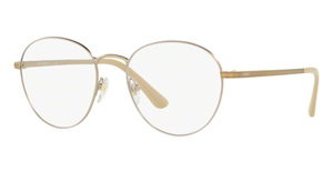 Vogue VO4024 Eyeglasses