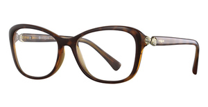 Vogue VO5095B Eyeglasses