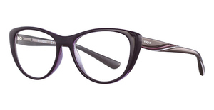 Vogue VO5102 Eyeglasses