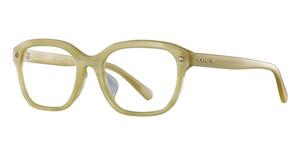 2a3b3586df Asian Fit Eyeglasses Frames