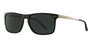 Polo PH4119 Sunglasses