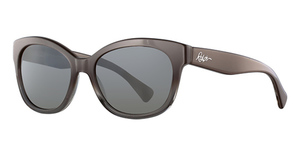 Ralph RA5218 Sunglasses