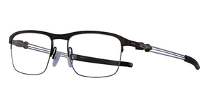 Oakley Truss Rod 0.5 OX5123 Eyeglasses