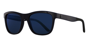 Polo PH4120 Sunglasses