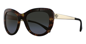 Versace VE4325 Sunglasses
