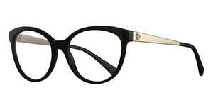 Versace VE3237 Eyeglasses