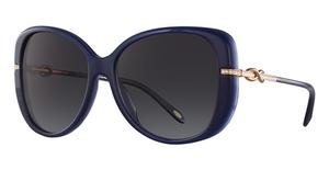 Tiffany TF4126B Sunglasses