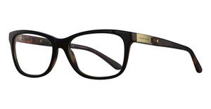 Ralph Lauren RL6159Q Eyeglasses