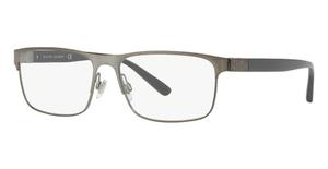 Ralph Lauren RL5095 Eyeglasses