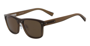 Nautica N6214S (200) Brown