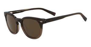 Nautica N6218S (219) Wood/Brown