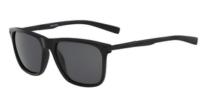 Nautica N6222S (001) Black
