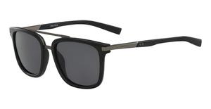 Nautica N6223S (001) Black