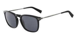 Nautica N6225S (001) Black