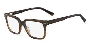 Nautica N8130 (219) Wood/Brown