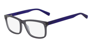 Nike NIKE 7238 Eyeglasses