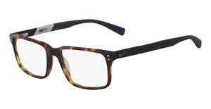 NIKE 7240 Eyeglasses