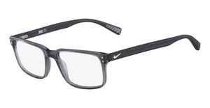 Nike NIKE 7240 (070) Grey