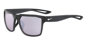 Nike Nike Bandit M Ev0949 003 59 Mm/17 Mm 9HsHH